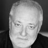 Michel Prud'homme