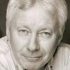 Philip Craig