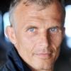 Richard Sammel