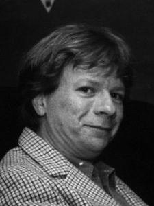 Jean-François Tarnowski