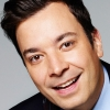 portrait Jimmy Fallon
