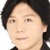 Noriaki Sugiyama