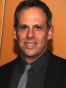 Josh Pais