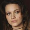 Tanya Fischer
