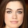 portrait Julia Maxwell
