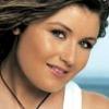 Nathalie Fauran