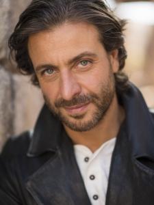 Adam Levy (2)