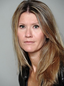 Laura Préjean