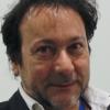 Thierry Wermuth