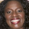 LaTanya Richardson Jackson