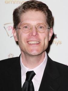 Bob Bergen