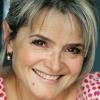 Patricia Legrand
