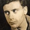 Robert Rietty