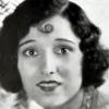 Georgia Hale