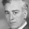 Al Ernest Garcia