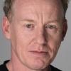 Steve Huison