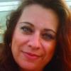 Véronique Alycia
