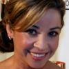 Jennifer Cody