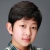 Jung Seung-Won
