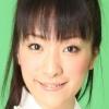 Kana Ueda