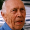 Paul Rieger