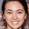 portrait Jessica Henwick