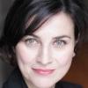 Christelle Prot