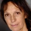 Martine Demaret