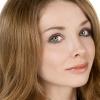 Evguenia Obraztsova