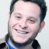 Brent Tarnol