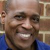 Daryl Edwards
