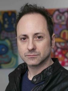 Hervé Rey