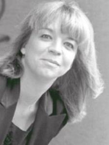 Martine Reigner