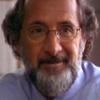 Richard Libertini