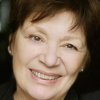 Sylvie Genty