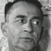 Pinto Colvig