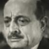 André Cheron
