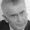 Georges Hubert