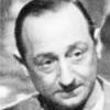Raymond Rognoni