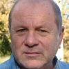 Jacques Bouanich