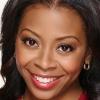 Bresha Webb