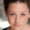 Kelsey Lewis