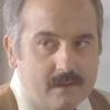 Roger Muni
