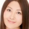 Junko Minagawa
