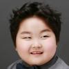 Gun Kim (2)