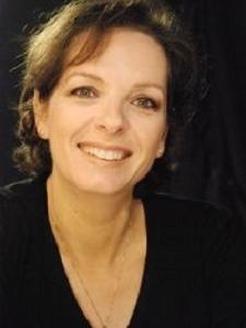 Marie-Frédérique Habert