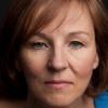 Annette Lowcay