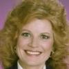 Julie Sommars