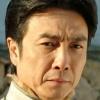 Damian Lau Chung Yun