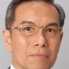 Kwan Hoi San